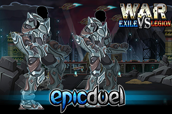 EpicDuel-pvp-browser-mmo-overlord-war-prize