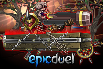 epicduel_halloween_browser_pvp_online_mmo_coffin_skeleton_bazooka_undead