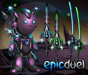 EpicDuel_Browser_PVP_MMO_Bido_Artist_Showcase_Preview