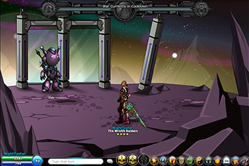 EpicDuel_Browser_PVP_MMO_Bido_artist_Showcase_Preview_location