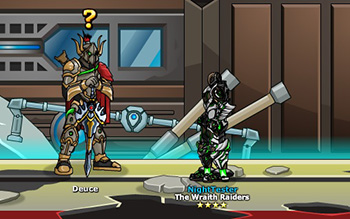 EpicDuel_Browser_PVP_MMO_Deuce_Artist_Showcase_NPC_location