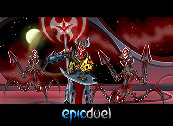 EpicDuel_Browser_PVP_MMO_Dragonoid_cometh