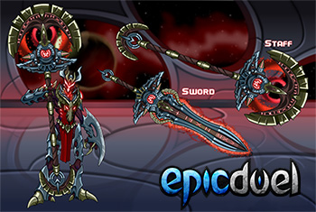 EpicDuel_Browser_PVP_MMO_Dragonoid_preview