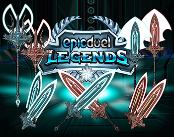 EpicDuel_Browser_PVP_MMO_Legendary_Revamp_shop_Weapons