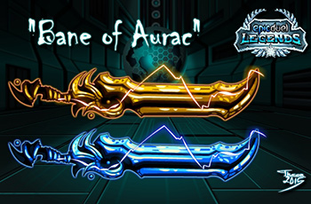 EpicDuel_Browser_PVP_MMO_RPG_Legendary_Gear_Bane_of_Aurac
