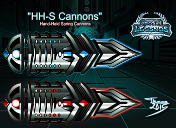 EpicDuel_Browser_PVP_MMO_RPG_Legendary_Gear_HHS_Cannon