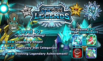 EpicDuel_Browser_PVP_MMO_RPG_Legendary_Update_DN2
