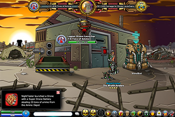 EpicDuel_Browser_PvP_MMO_Wasteland_War_Objectives_Use_DN