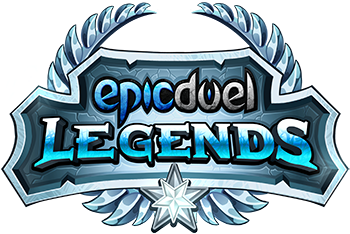 EpicDuel_Legends_Logo