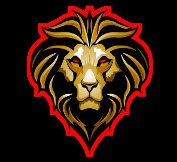 lionhart logo