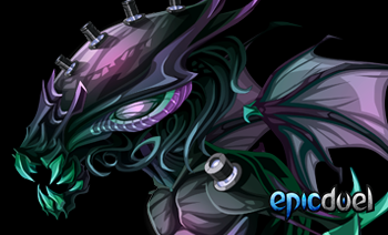 http://cms.battleon.com/ed/images/EpicDuel_Waves_of_Wrath_Kracken.png