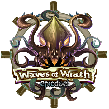 http://cms.battleon.com/ed/images/EpicDuel_Waves_of_Wrath_Logo2.png