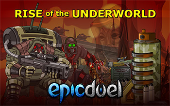 EpicDuel_pvp_mmo_browser_anya_mort_zed_underworld
