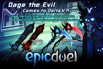 Epic_Duel_Dage_the_Evil_2-27-2015_DN