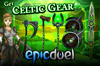 Epic_Duel_St_Patricks_Day_2-13-2015_DN