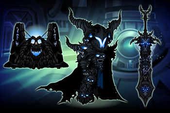 Epic_Duel_St_Patricks_Day_2-13-2015_Dage_Home_Items_DN
