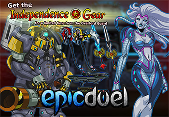 Epicduel_browser_pvp_mmo_independence_day_freedom_release