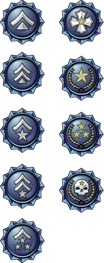 Frysteland_event_war_ranks_graphics.png