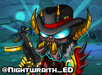 Nightwraith-Beast-DN