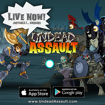 Undead-Assault-Mobile-Artix-Zombies-Halloween