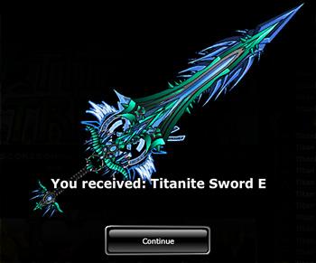 Titan Prize