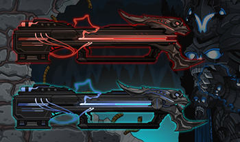 Dage Cannons