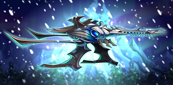epicduel-browser-pvp-mmo-cryo-craft-frozen-fury