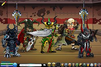 epicduel-pvp-mmo-browser-bobble-head-home-items-2015
