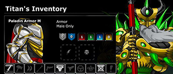 epicduel_halloween_browser_pvp_online_mmo_paladin_titan_armor_knight