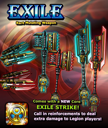 EpicDuel_Browser_PVP_MMO_War_exile_promo
