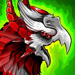 Hawk Guardian