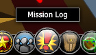 Mission Button