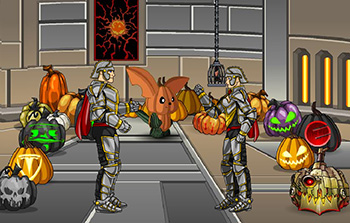epicduel_halloween_browser_pvp_online_mmo_paladin_armor_knight