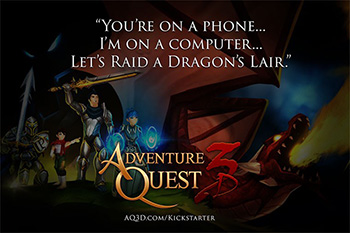 quote-dragonslair