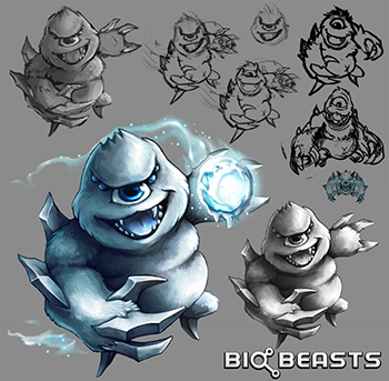 yeti_sketches_small