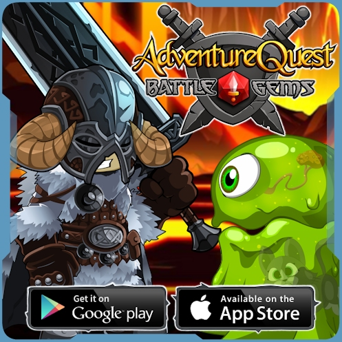 http://herosmash.com/images/cms/Adventure-Quest-Battle-Gems-HeroSmash-MMO-Jan01-15.jpg