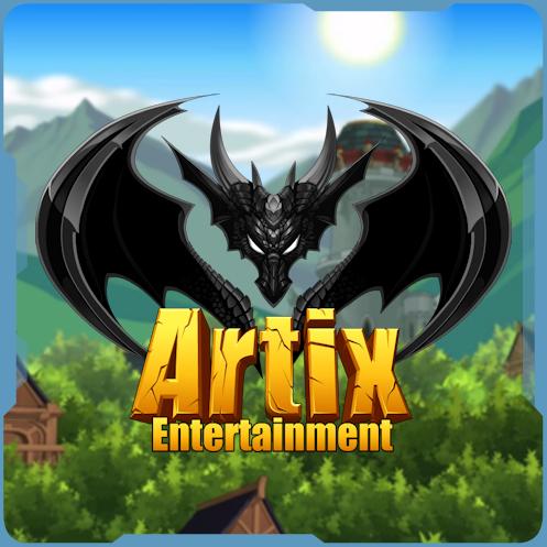 Artix.com