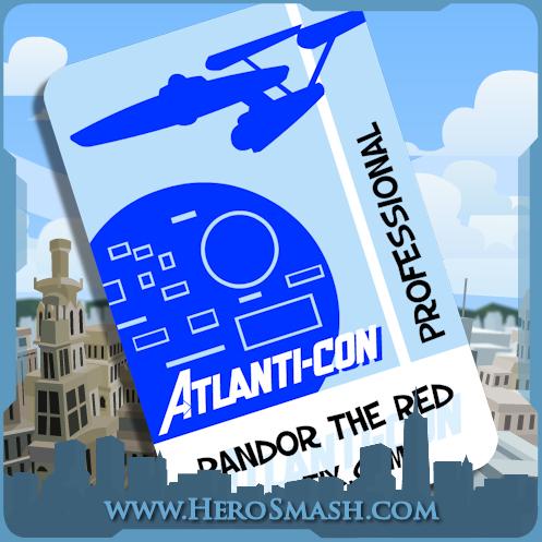 Atlantic-Con