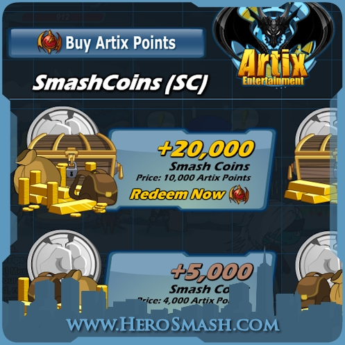 http://herosmash.com/images/cms/Membership-Changes-HeroSmash-Jan01-15.jpg