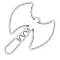 herosmash wep symbool